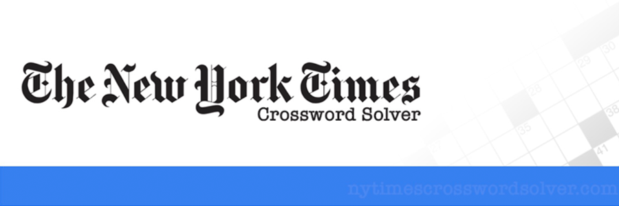 photograph relating to New York Times Crossword Printable identified as Contemporary York Periods Crossword