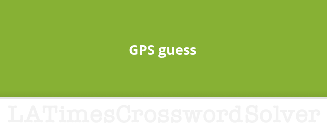 Explain Hard Case Cracked In Guessing Game 8 Crossword Clue Crossword Dictionary Wordplays Com